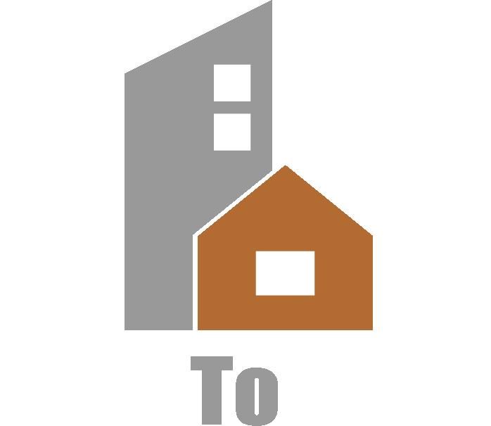 รับสร้างบ้านคุณภาพ บิวท์ ทู บิวด์
