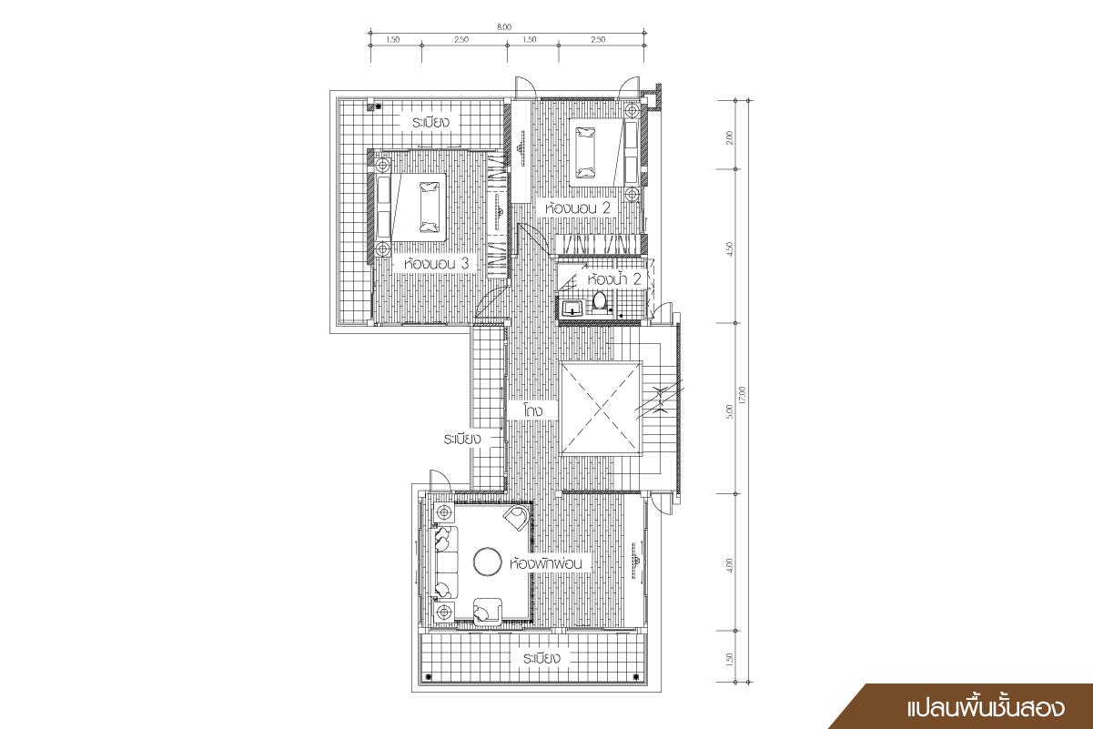 floor_photo