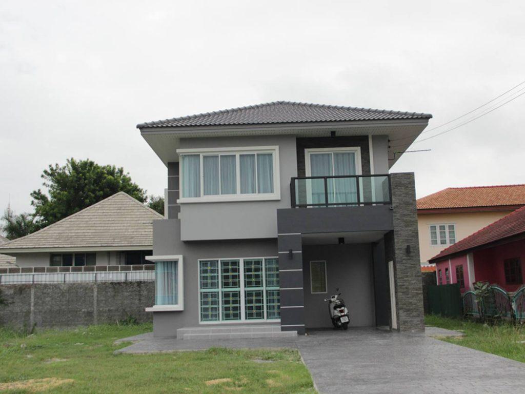 SM0864-บิวท์-ทู-บิวด์-บริษัทรับสร้างบ้านคุณภาพ-แบบบ้าน-2-ชั้น